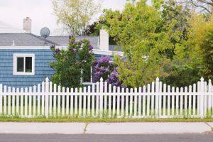 טיפים להתקנת גדר בצורה נכונה